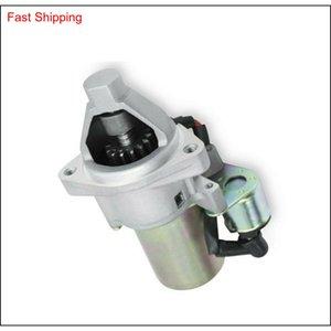 Эверест электродвигальный двигатель с соленоидом подходит Honda Qylizo DH_Seller2010