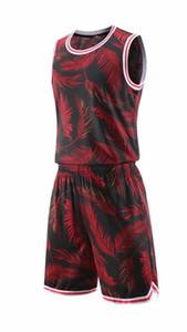 Haut de la qualité Sports Compétition Team Team Vêtements Vêtements Vêtements Tendance 2021 Jersey Fans Couleur Impression de Sports Com Comtétion
