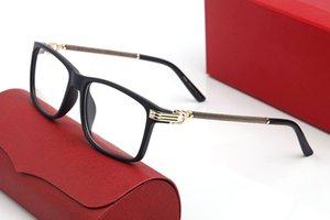 Новые Очки Очки Металлические Золотые Серебряные Солнцезащитные очки Женщины Мода Ретро Винтаж Урожай Кнопка Очки Eyeglasses Очки Очки Lunettes Gafas