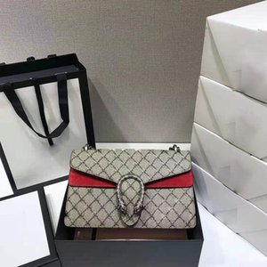 Hot Luxurys Shoulder Bags Women Designers Crossbody Bag Handbags Lady Leather Top Quality New Purses Purse Female Messenger Bag 2021