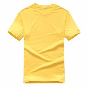 thailand soccer jersey football shirt uniforms top quality 001