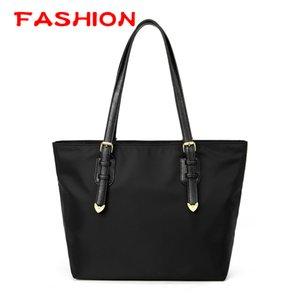 bags designer lady handbag luxury Oxford cloth ladies handbags oblique bag pillow zipper mobile phone ID sandwich