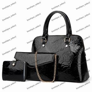 HBP handbags totes tote bag handbags bags luggage shoulder bags fashion PU shopping bag women handbags totes tote bags Beach bag MAIDINI-74
