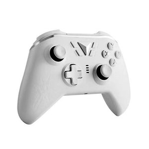 Game Controllers & Joysticks ShirLin M1 2.4G Wireless Gamepad For PS3 PC Computer Free Drive ONE Handle Console XBOX Dual Motor Vibration