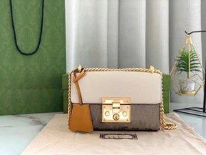 Women Premium Artificial Canvas Evening Bag Handbag Luxurys Designers Shoulder Bags