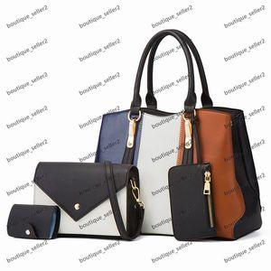 HBP handbags totes tote bag handbags bags luggage shoulder bags fashion PU shopping bag women handbags totes tote bags Beach bag MAIDINI-94