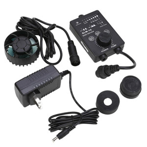 SLW-10 موجة موجة موجة تدفق maker مضخة هادئة 10000LPH حوض السمك الولايات المتحدة