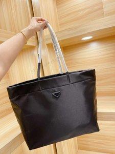 Последние 21 женская сумка для покупок 31 женские 38 * 33см дизайнерские сумки