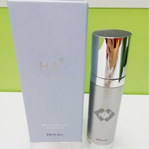 2021 New Arrival Skin HA5 Hydrator Skin Care Serum High Quality Moisturizing Essence 56.7g   2 oz