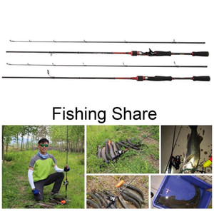 Rosewood 2.1m M Power Ul Spinning Baitcasting Fishing Rod 5-18lb Line Weight Ultra Light Carbon Spinning R jllehZ warmslove