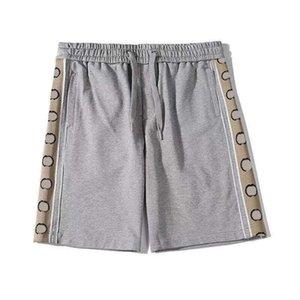 2021 Calças esportivas dos homens Ethika homens Boxers Shorts Active Algodão Moda Trend Calças esportivas das Mulheres Calções masculinas