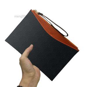 Clutch Bags Toiletry Pouch Handbags Purses Men Wallets Women Handbag Shoulder Bag Wallets Card Holder Fashion Wallet Chain Key Pouch 08 623