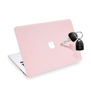 Laptop Case for Macbook Air A2337 A2179 A2338 Chip Pro 13 15 A2289 Touch Bar 16 A2141 Cases