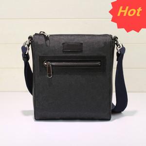 Últimos 3 Bolsos de hombro SZIE Totes Bag Handbags Mochila Hombres Tote Crossbody Monederos Monedero Cuero Clutch Handbag Fashion Wallet