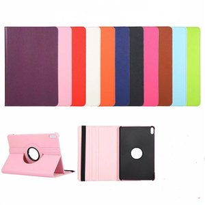 """360 Rotating PU leather Cover Case For Huawei MediaPad Note T1 10 T1-A21W T1-A21L T1-A23L 9.6""""Tablet Case"""