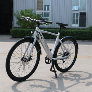 HIMO C30R Classical Electric Bicycles 36V250W Rear Drive High Speed Motor 26Inch Wheel HIMO-C30R ebike inclusive VAT