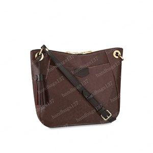 Borsa a tracolla 42230 body in pelle borse a bobina borse borse moda croce tote bags womens crossbody backpack borses frizione 32cm 83 cgfuu