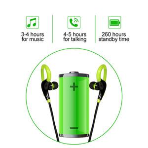 Kablosuz Hiperdeal Hareketi Yeni Bluetooth Kulaklık Müzik Q10 Stereo OEM Kulak Tipi Q10 Popüler Gelgit Modeli
