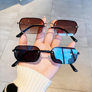 Girls Sunglasses Boys Beach Protective Uv400 Ultraviolet-Proof Kids sunglass Kids Accessories Summer Fashion B4271
