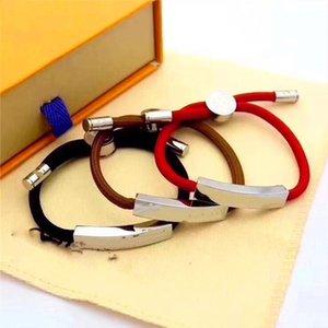 Европейский и американский классический ромео и джульетта пары ручной веревки мода простой джокер досуг может связывать волосы студентку ручной веревкой № 010