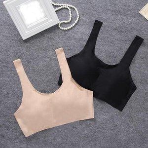 Sexy Lace Bra Underwear women Sport Underwears Athletic Fitness Sports Yoga Lace Sexy Underwears Sportswear women's bra