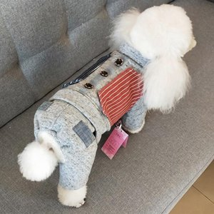 Dog Clothes for Small Dogs Chihuahua Winter Clothing Puppy Pet Coat Dog Suit Costume Cute Disigner Clothes Outfit Jacket