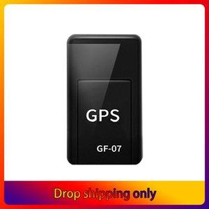 Smart Home Control GF07 Tracker For Drop