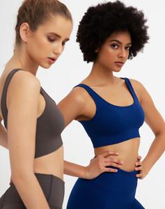 Seamless leggings women yoga suits sports sets high waist leggings sport bra 2021 women fashion yofa outfits