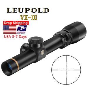 Aleupold 1.5-5x20 MIL-точка сетки сжимания прицел винтовка тактические рифлежки для охоты на охоту Снайперская передача для Rilefe Air Pun