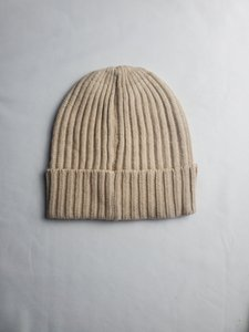Winter Beanie With Letters Mens Womens Skull Caps Fashion Hat Hot Sale Winter Hat