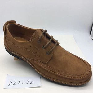 2021 New Design Fashion and Comfortable Mens Work Shoes Mens Casual Shoes Sports Shoes New