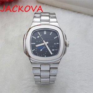 Hot Sale relogio masculino luxury women man watch Fashion Women reloj hombre Dress Watches
