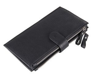 HBP Factory direct store,mens wallet,Purse,Coin Purse,luxury wallet,Leather production,Free Delivery,Luxurys Designers Wallet-8057
