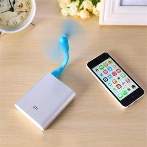 Siancs Cute Portable Гибкий Мини USB Формальный скрепленный съемный USB-гаджеты с низкой мощностью для PowerBank для ПК для La Jlllly