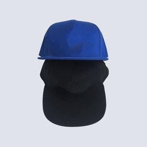 Летний на открытом воздухе фитнес оборудование прилив хип хоп шляпа мужская белая голубая бейсболка кепка повседневная пара утка языка шляпы мужчины женщин женские вышитые