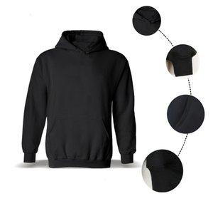 New 2021 Among Us Women Naruto Sweatshirt Backwoods Kai Tracksuit Men Lil Peep Hoodie Umbrella Academy Essentials UAI2