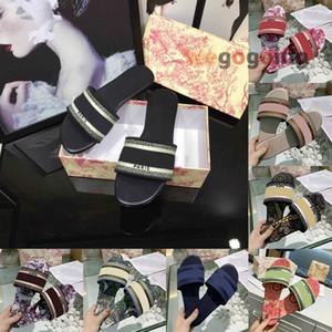 2021 Plus Size us 13 97 Chaussures de course Chunky Dunky Sean Wotherspoon World Blanc Noir Bullet Baskets pour hommes Baskets pour femmes Eur 47 Vapourmax