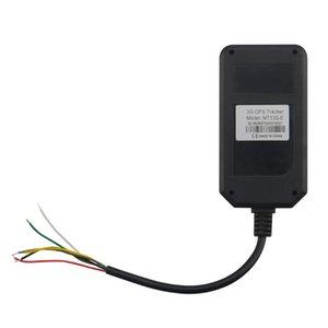 Accessori GPS auto 3G Tracker MT530 ACC Supporto allarme trainato WCDMA / UMTS TIVE TRACKING TRACCINAZIONE REMOTE COMPORTO POWER SCOPA DISCONNECT Avviso