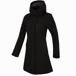free ship new women north Denali Fleece Apex Bionic Jackets Outdoor Windproof Waterproof Casual SoftShell Warm Face Coats s-xxl 1801
