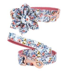 Sevgililer Günü Kız Köpek Yaka Çiçek, Köpek Bowtie Yaka Büyük, Küçük Köpek Hediye T200517