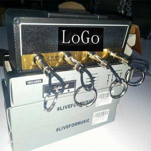 base style chain gift key Guitar speaker JCM800 Marshall
