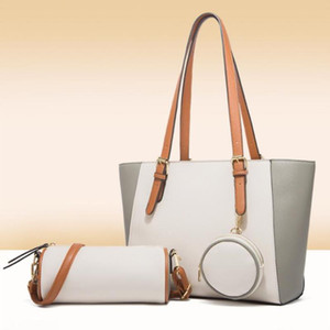 Free High Mccartney Big Stella Hasp PVC Fashion Handbags Soft Bag Leather Women Quality Tote Shipping 3 Size Chain Rxwqi