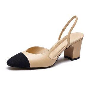 Quepace мода женские насосы повседневные леди белые патентные кожаные шиповными шипами точечные пальцы высокие каблуки размер 34-42 обувь