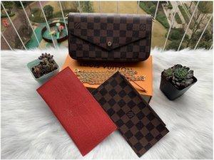 "…LV""Louis""Bag""Vitton Deisigner shoulder crossbody bag for women Chest pack lady chain bags handbags Tote purse"