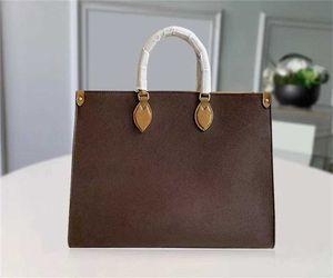 Модный и роскошный дизайнер Tote Crossbody сумка из натуральной кожи полосы женщин роскошные дизайнеры сумки 2021 сумки сумки кошельки сумки кошельки кошельки