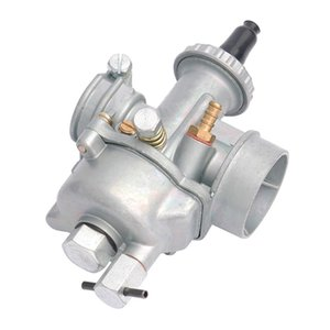 الدراجة Puch Bing 19mm Bing 19 carburetor