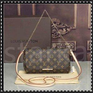 Womens Messenger Bag Fashion Luxurys Designers Bolsos Bolso Hombre Hombro Hombro Lady Totes Bols Bolsos Crossbody Mochila Bolsa Bolsa de Hombro