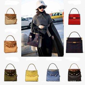 Handbag 2021 Tb Stray Bag Large Capacity Women's