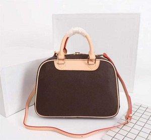 Hochwertige Designer Luxus Handtaschen Geldbörsen Mittelalterliche Kleine Handtasche Frauen Marke Stil Echtes Leder Umhängetaschen # LP228