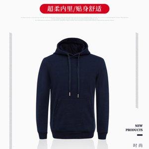 camisolas outono e inverno uber k2-420b 420g suéter com capuz macio